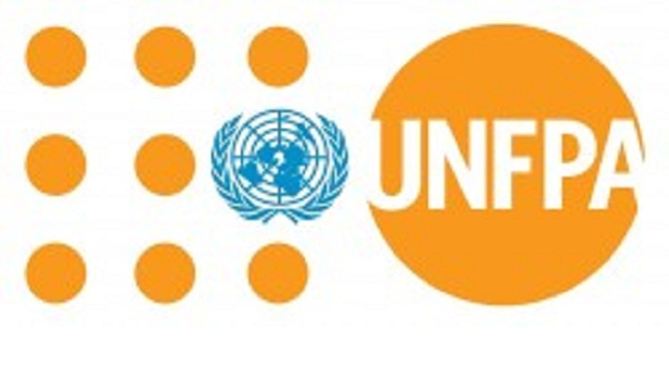 Administrative and Finance Associate- UNFPA