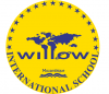 Vagas para Docentes – (Willow International School)